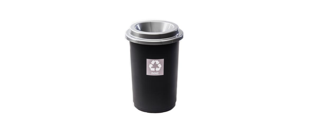 pojemnik-na-odpady-pw100-5