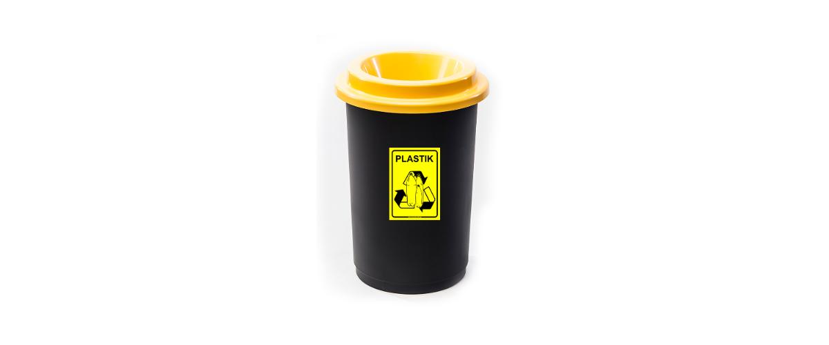 pojemnik-na-odpady-pw100-6