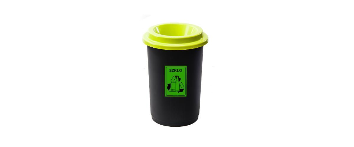 pojemnik-na-odpady-pw100-7