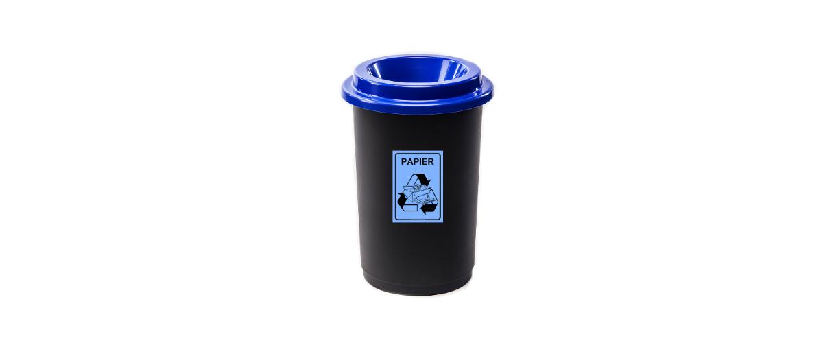 pojemnik-na-odpady-pw100-9