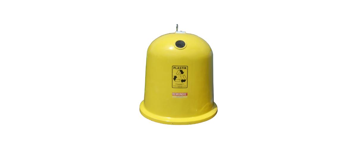 pojemnik-na-odpady-pz011-ok-2
