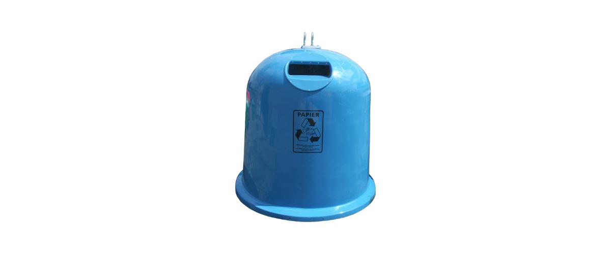 pojemnik-na-odpady-pz011-ok-3