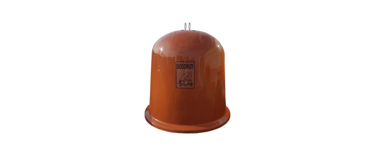 pojemnik-na-odpady-pz011-ok-4
