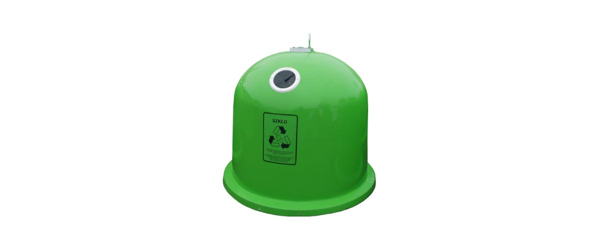 pojemnik-na-odpady-pz011-ok-5