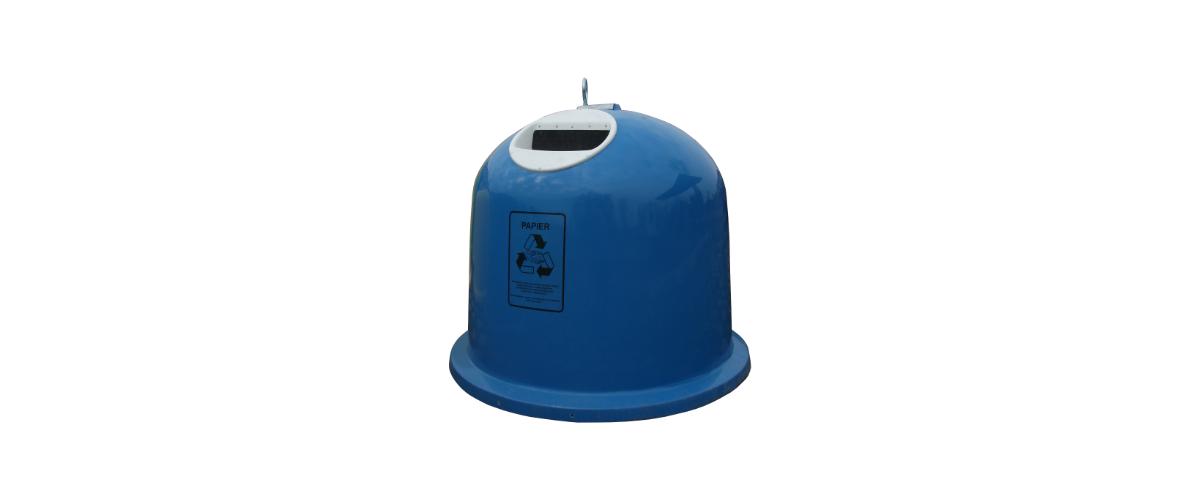 pojemnik-na-odpady-pz011-ok-6