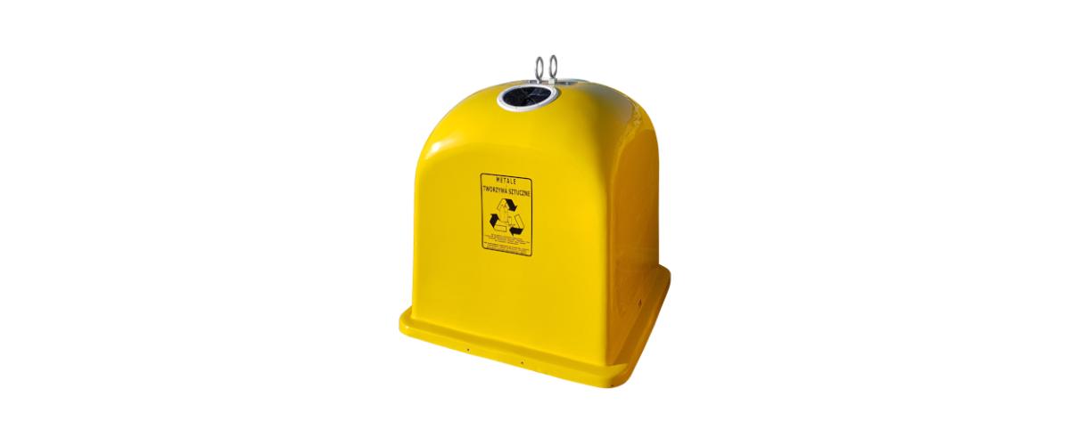 pojemnik-na-odpady-pz011-pr-2