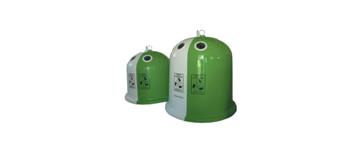 pojemnik-na-odpady-pz012-ok-2
