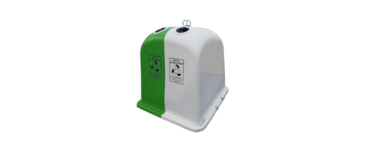 pojemnik-na-odpady-pz012-pr-2