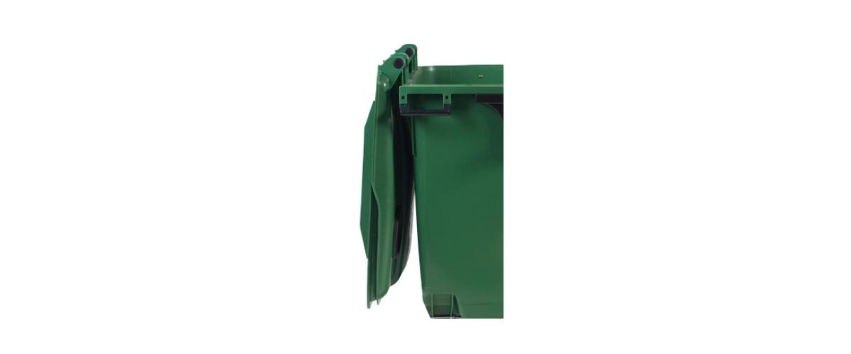 pojemnik-na-odpady-pz018-11