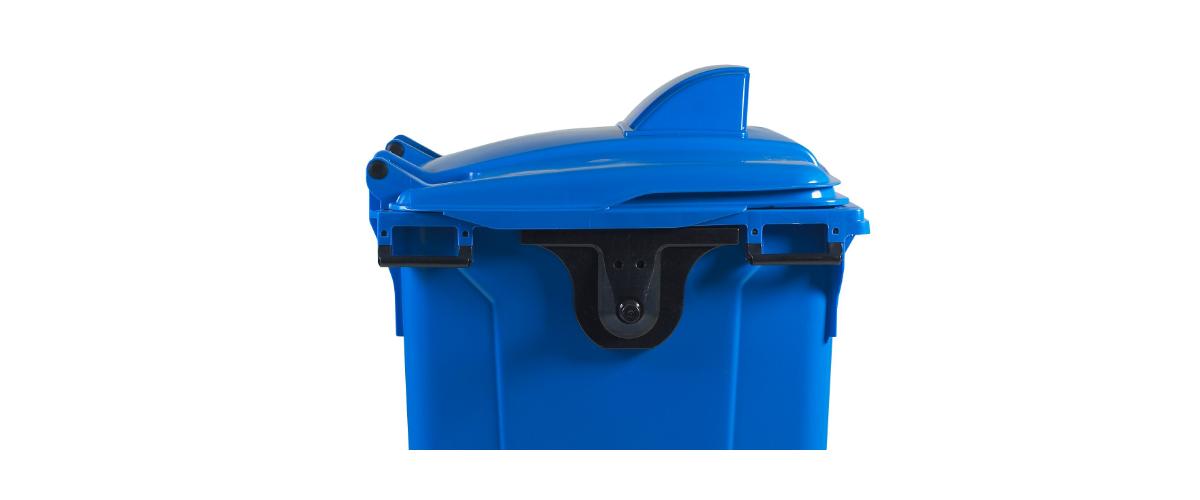 pojemnik-na-odpady-pz018-2