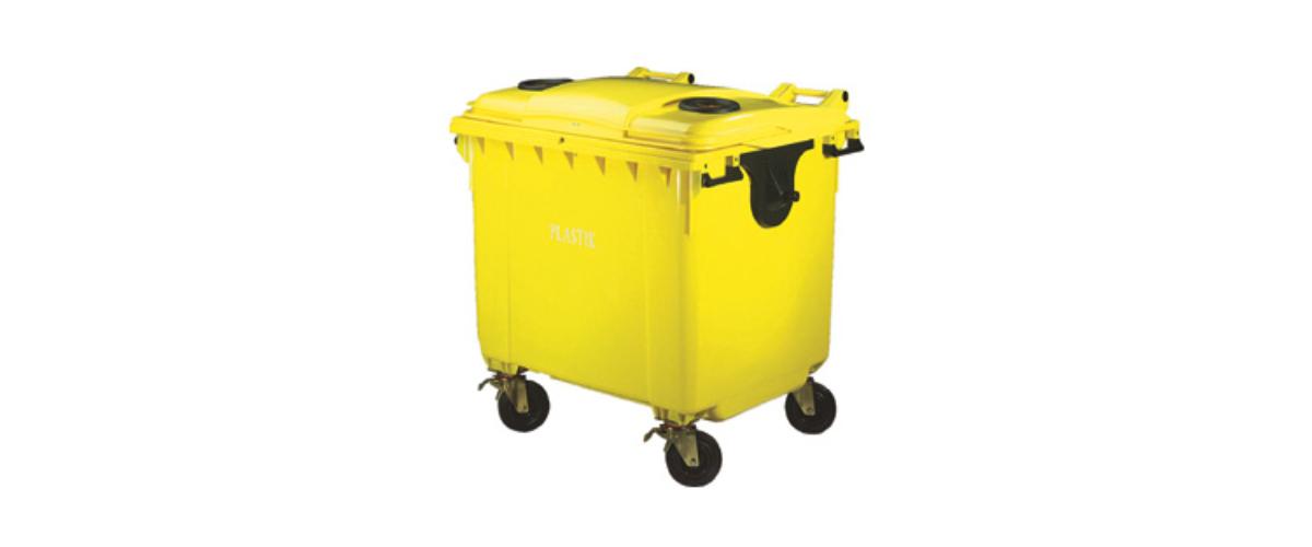 pojemnik-na-odpady-pz018-4