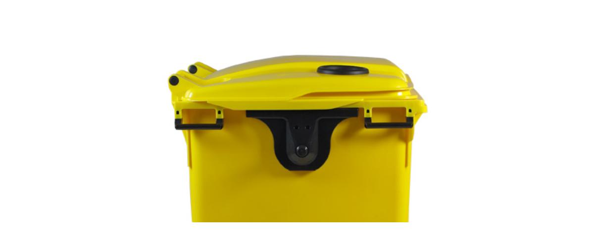 pojemnik-na-odpady-pz018-5