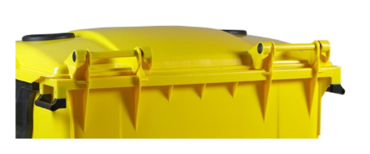 pojemnik-na-odpady-pz018-6