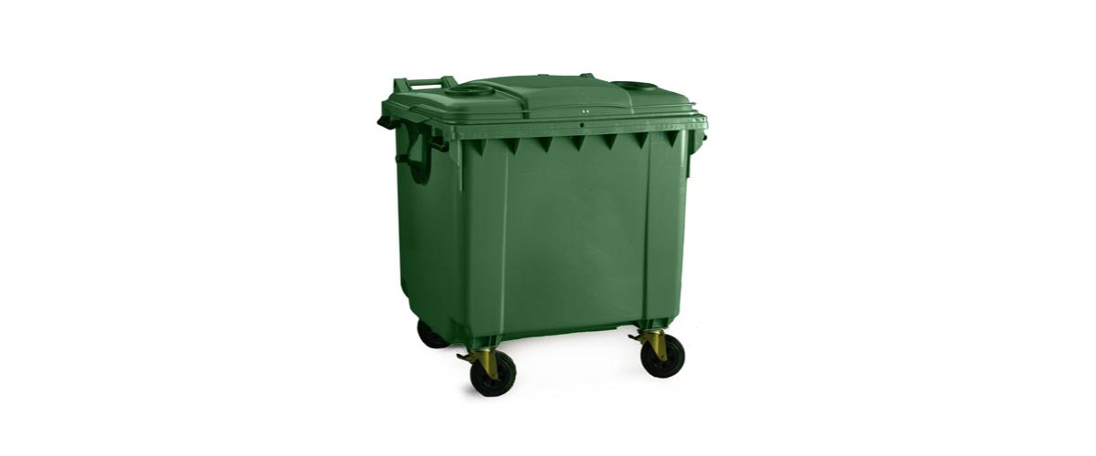 pojemnik-na-odpady-pz018-8