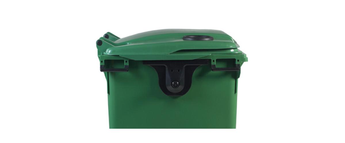 pojemnik-na-odpady-pz018-9