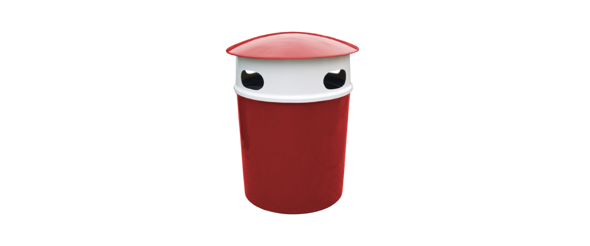 pojemnik-na-odpady-pz020-2