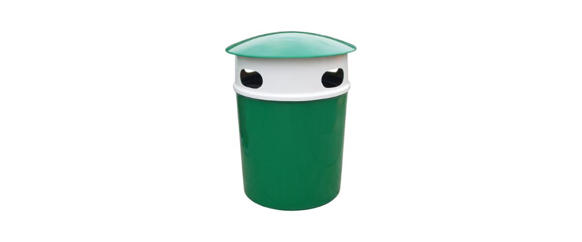pojemnik-na-odpady-pz020-3