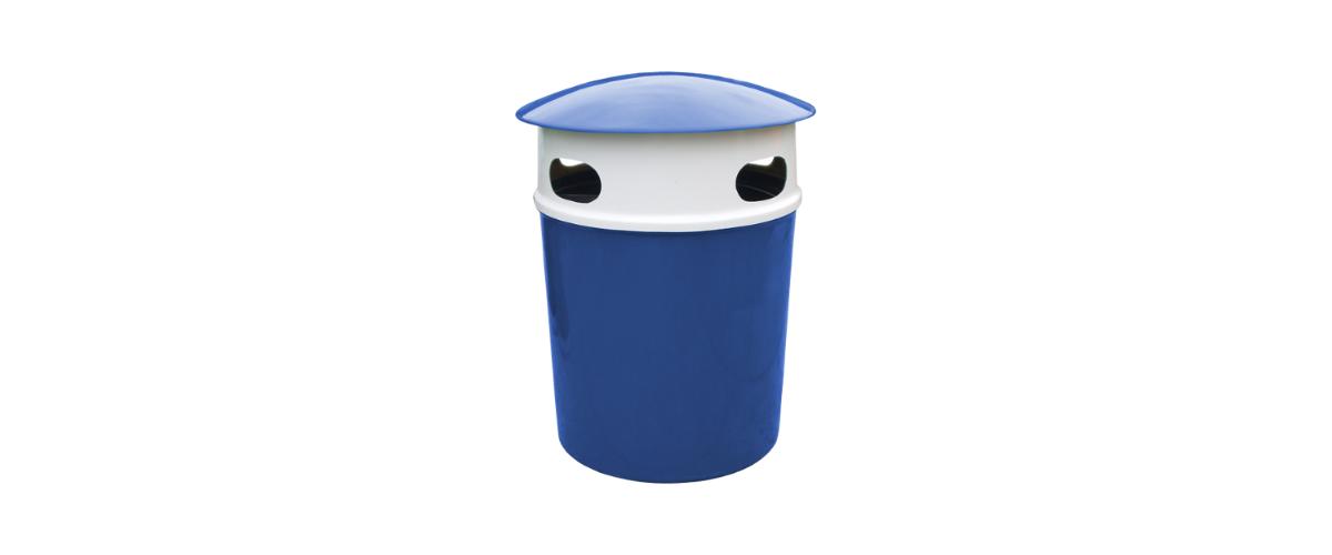 pojemnik-na-odpady-pz020-4