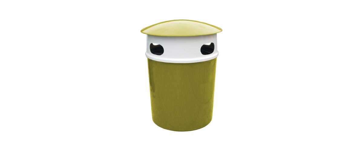 pojemnik-na-odpady-pz020-5