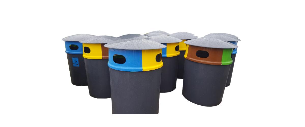 pojemnik-na-odpady-pz020-7