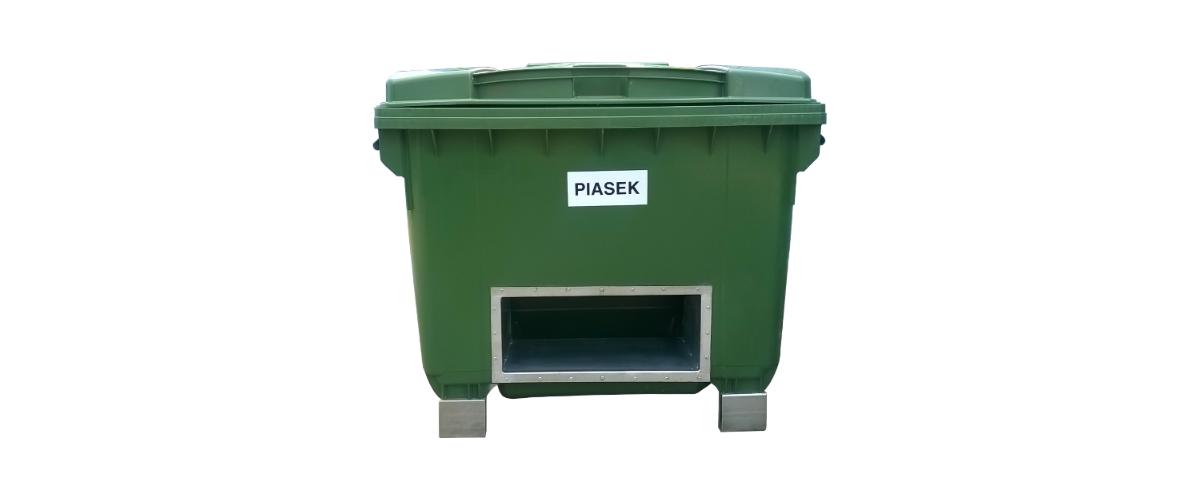 pojemnik-na-sol-i-piasek-ps044-2