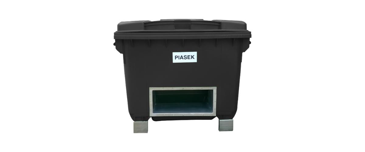 pojemnik-na-sol-i-piasek-ps044-3