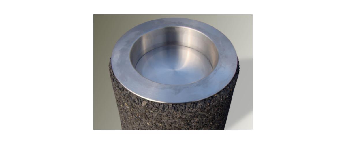 popielnica-betonowa-kb315-2