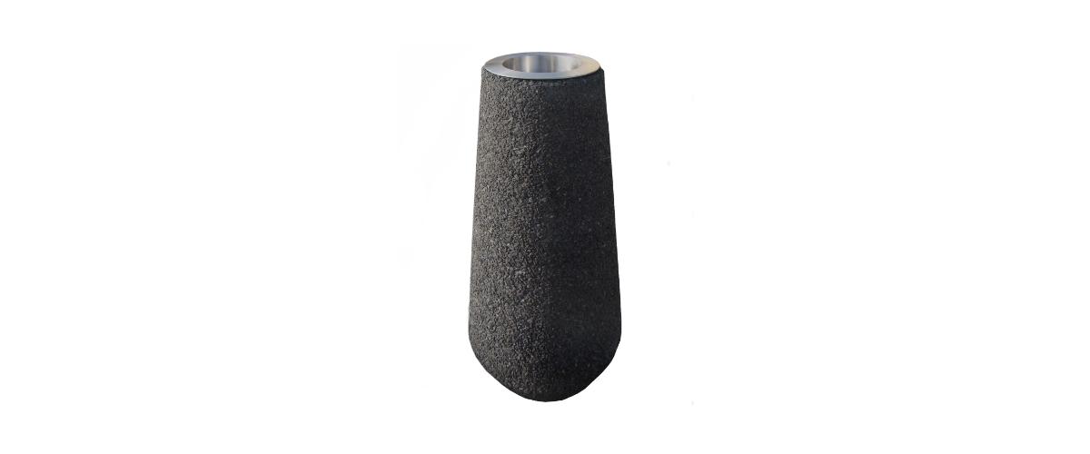 popielnica-betonowa-kb315-3