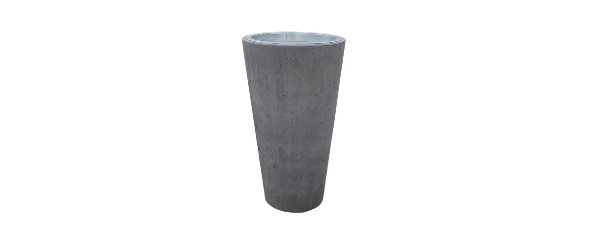 popielnica-betonowa-kt035-2