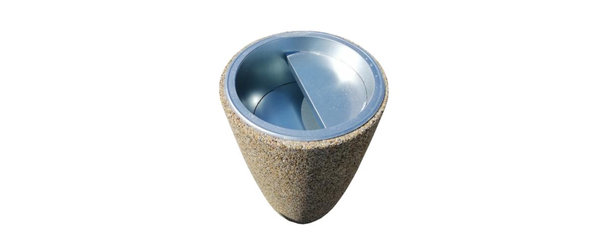 popielnica-betonowa-kt035-3