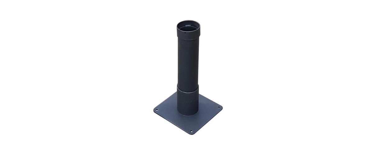 popielnica-kp060-4
