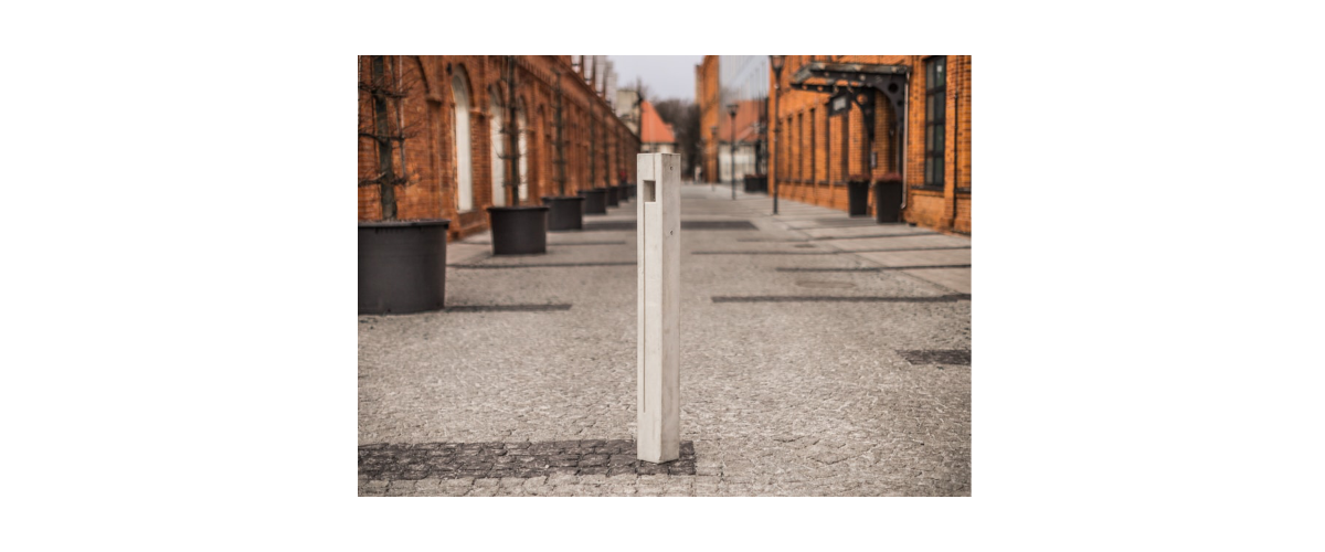 slupek-betonowy-sb010-2