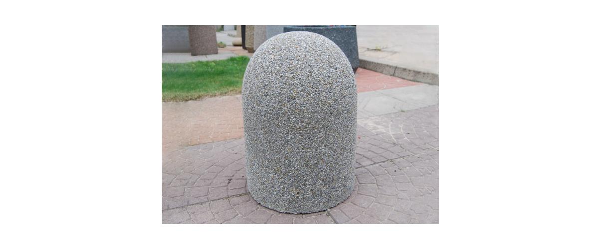 slupek-betonowy-sb017-2