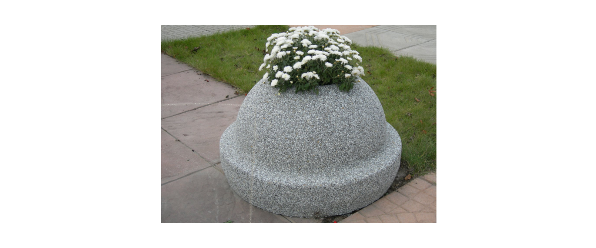 slupek-betonowy-sb150-1