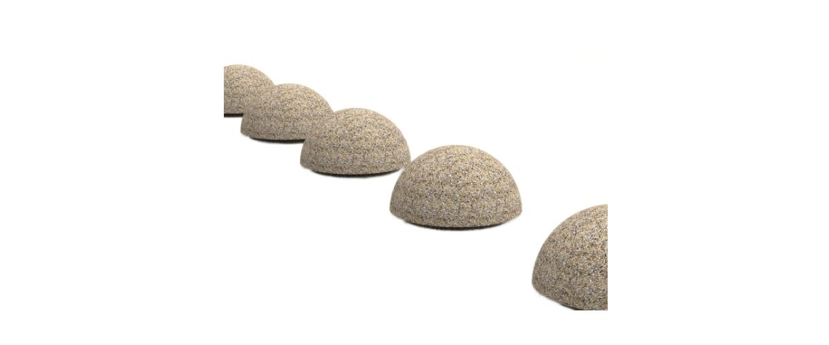 slupek-betonowy-sb219-2