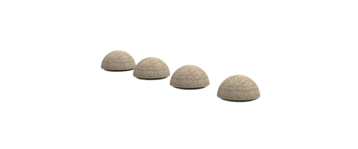 slupek-betonowy-sb219-4