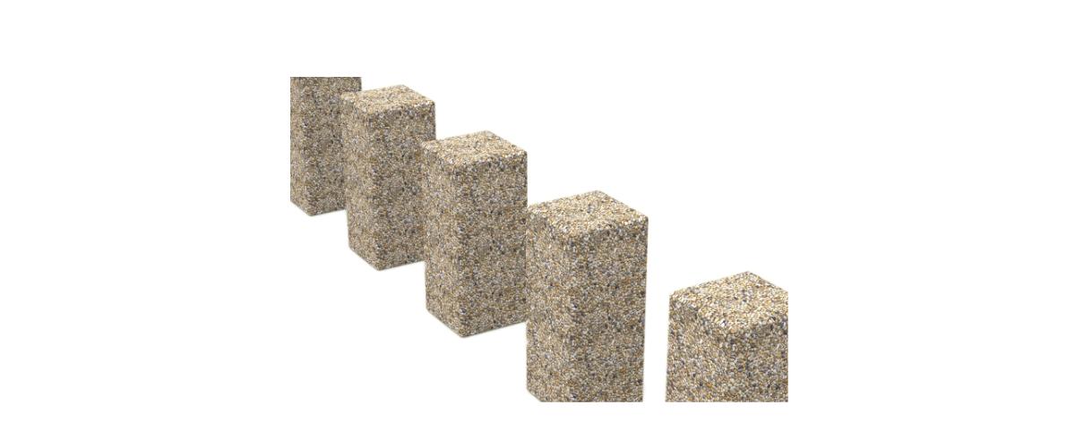 slupek-betonowy-sb221-3