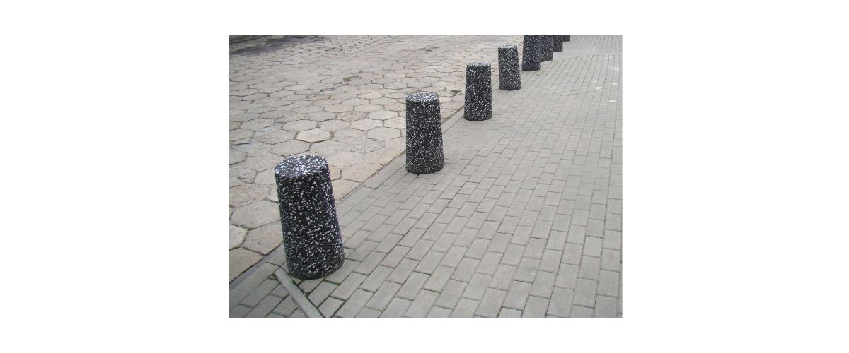 slupek-betonowy-sb222-2