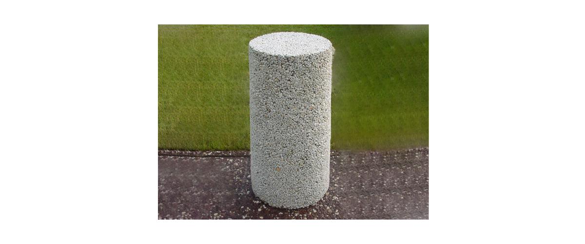 slupek-betonowy-sb222-3