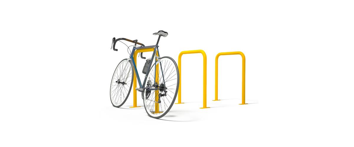 stojak-rowerowy-amsterdam-3