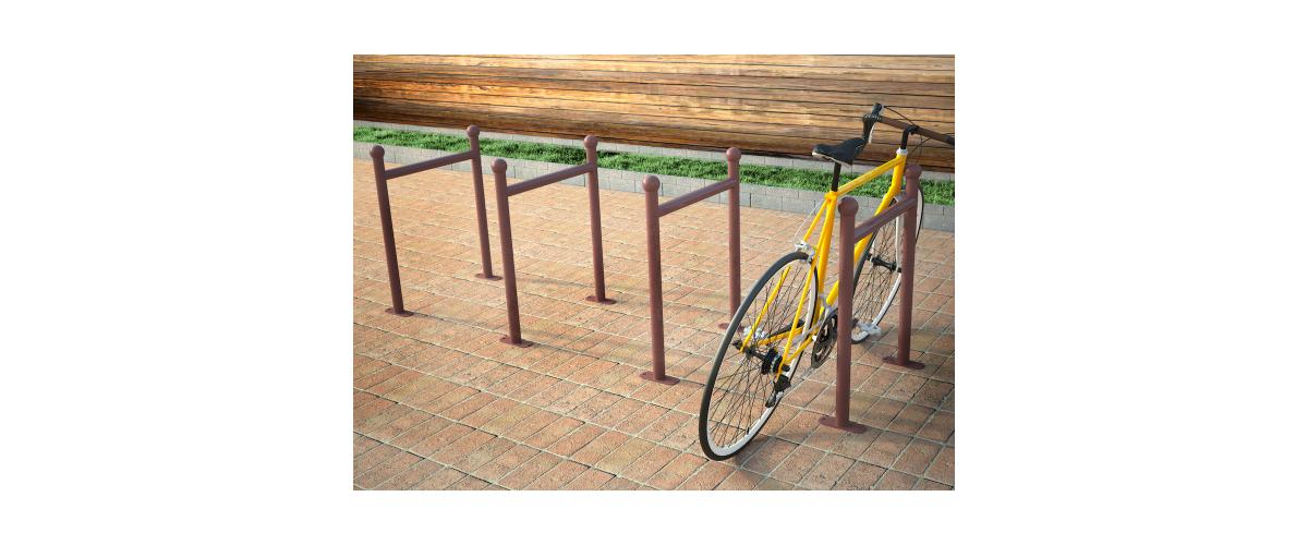stojak-rowerowy-ateny-3