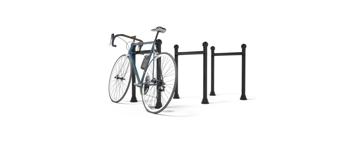 stojak-rowerowy-ateny-4
