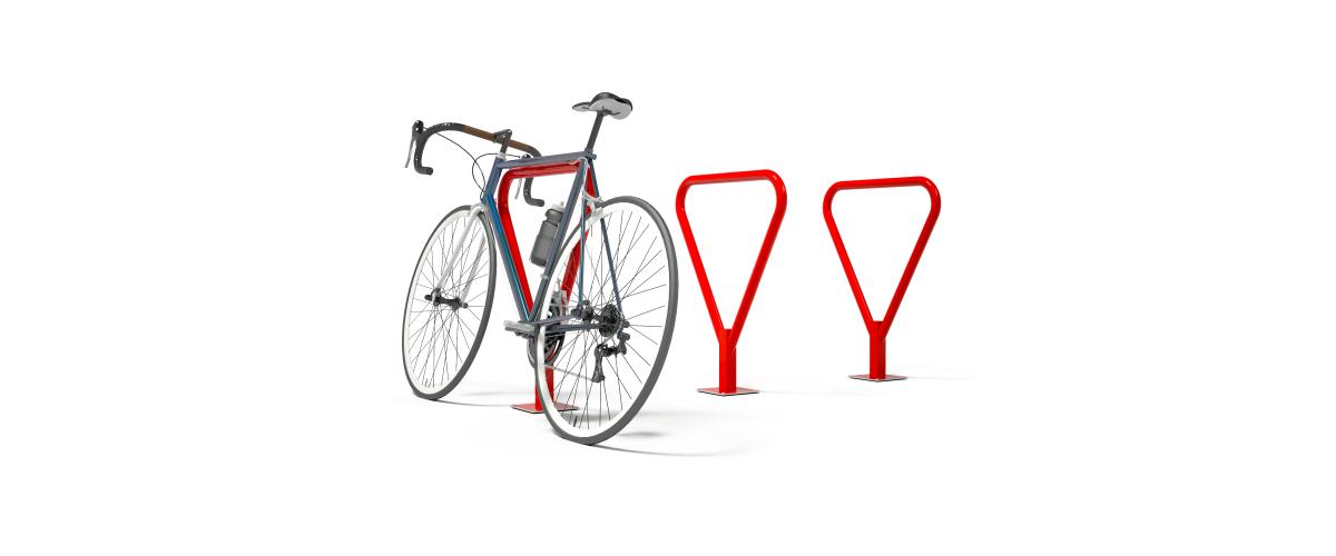 stojak-rowerowy-berlin-3