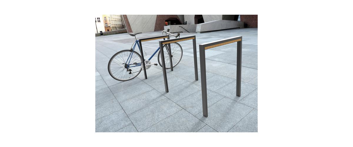 stojak-rowerowy-helsinki-3