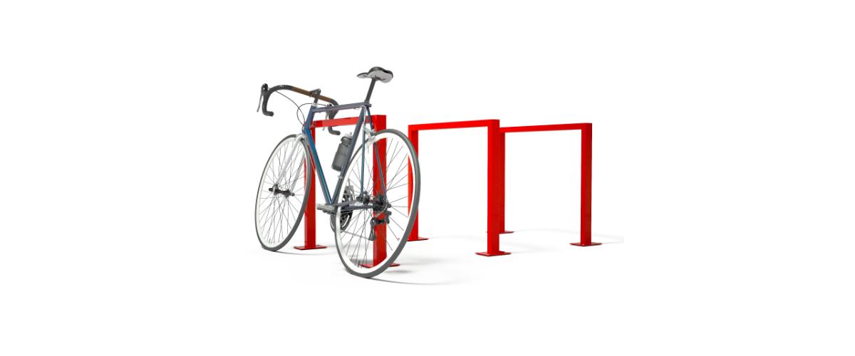 stojak-rowerowy-miami-3