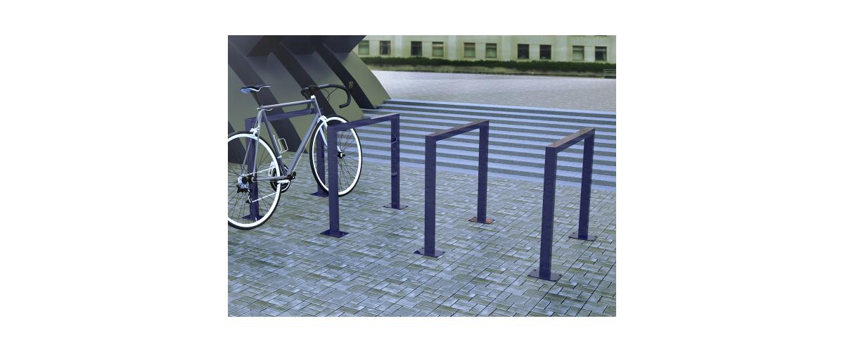 stojak-rowerowy-miami-4