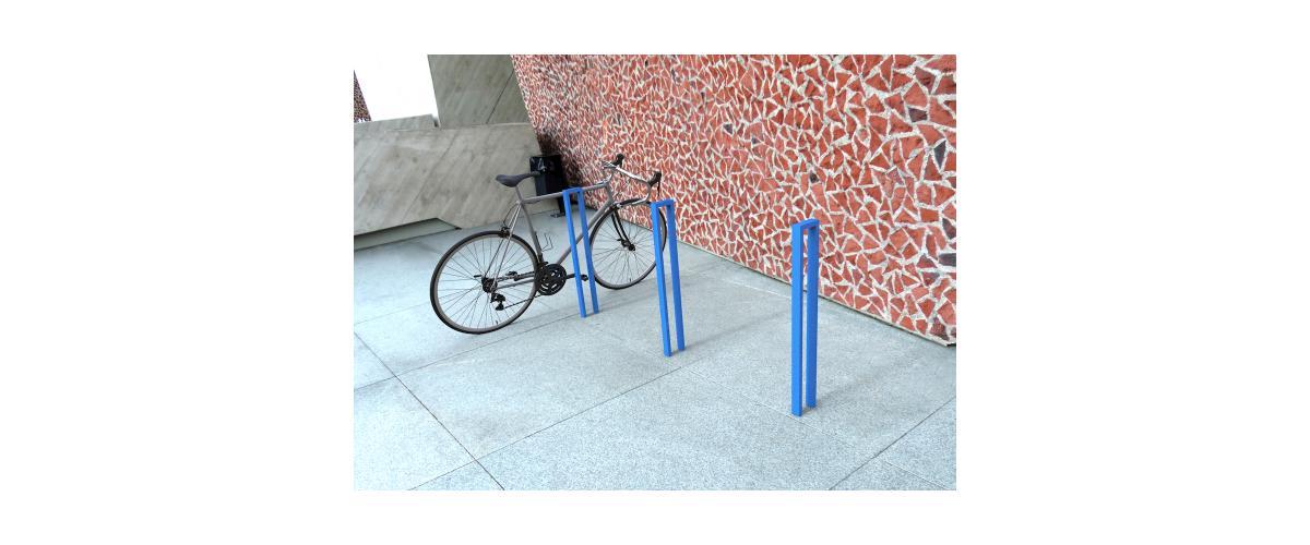 stojak-rowerowy-oslo-3