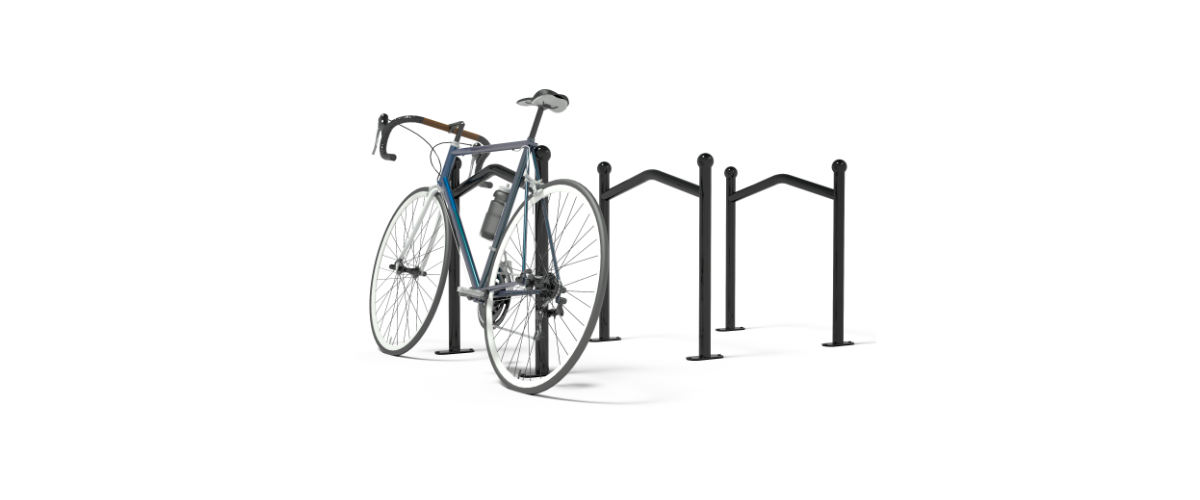 stojak-rowerowy-rzym-3