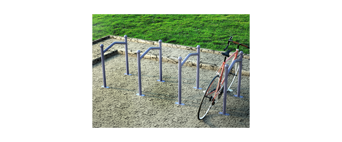 stojak-rowerowy-rzym-4