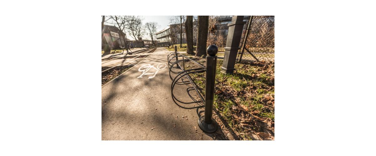 stojak-rowerowy-sr003-2
